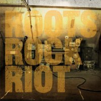 Skindred -Roots Rock Riot