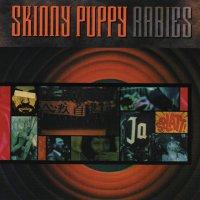 Skinny Puppy - Rabies