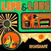Skinshape - I Didn't Know