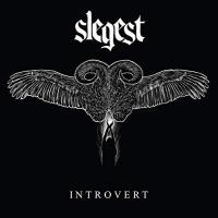 Slegest - Introvert