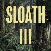 Sloath - Iii