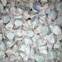 Slothrust - Everyone Else
