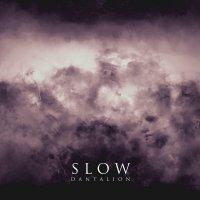 Slow -Vi: Dantalion