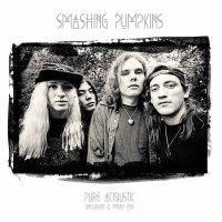 Smashing Pumpkins -Pure Acoustic
