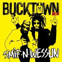 Smif-N-Wessun -Bucktown 360