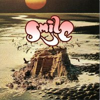Smile - Phantom Island