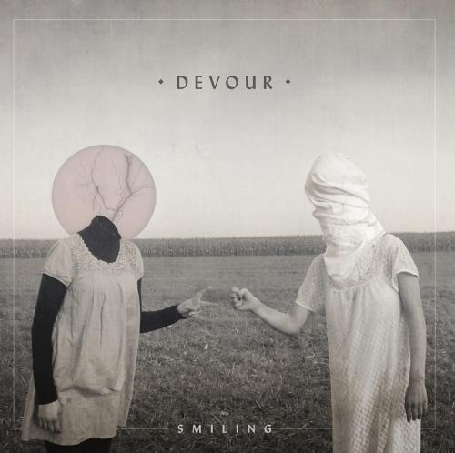 Smiling -Devour