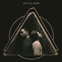 Smith  &  Myers -Volume 1 & 2