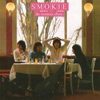 Smokie - Montreux Album Expanded Black