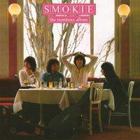 Smokie - Montreux Album