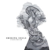 Smoking Souls -Translucid