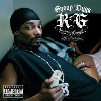 Snoop Dogg - R&g Rhythm & Gangsta The Masterpiece