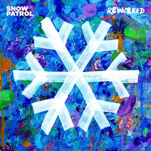 Snow Patrol -Reworked