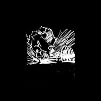 Sofheso - Record