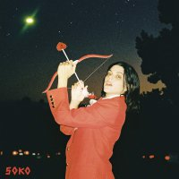 Soko - Feel Feelings