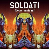 Soldati -Doom Nacional