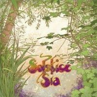 Solstice -Sia