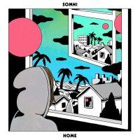 Somni - Home'