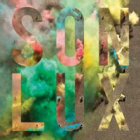 Son Lux - We Are Rising