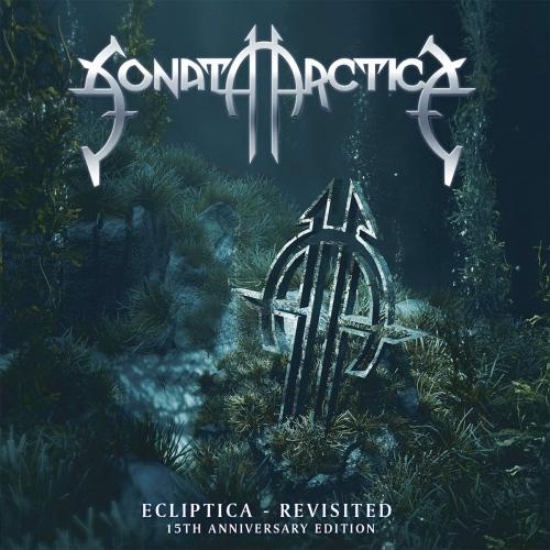 Sonata Arctica - Ecliptica Revisited - 15 Years Anniversary