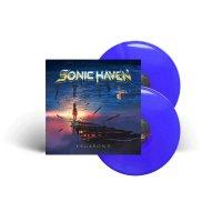 Sonic Haven -Vagabond