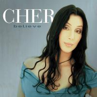 Sonny & Cher - Believe 2018