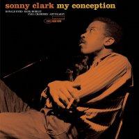 Sonny Clark -My Conception