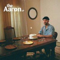 Sonreal -Aaron