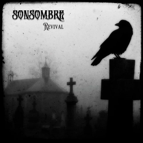 Sonsombre - Revival
