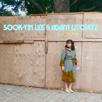 Sook-Yin Lee / Adam Litovitz -Jooj Two