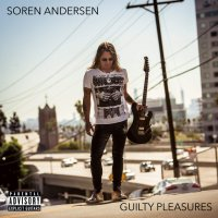 Soren Andersen - Guilty Pleasures