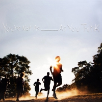 Sorority Noise - You're Not As ______ As You Think Mixed