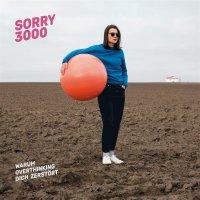 Sorry3000 -Warum Overthinking Dich Zerstört