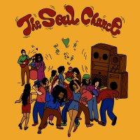 Soul Chance - The Soul Chance