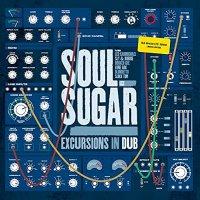 Soul Sugar - Excursions In Dub