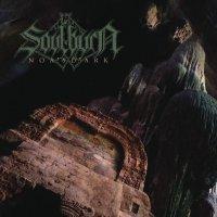 Soulburn -Noa's Dark