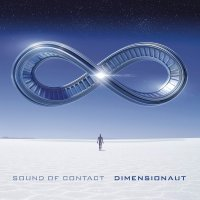 Sound Of Contact - Dimensionaut 2019