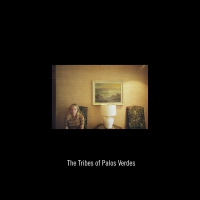 Soundtrack - The Tribes Of Palos Verdes Soundtrack