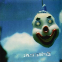 Sparklehorse - Vivadixiesubmarinetransmissionplot