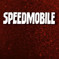 Speedmobile -Speedmobile