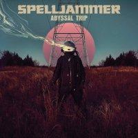 Spelljammer -Abyssal Trip