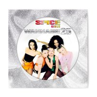 Spice Girls -Wannabe 25