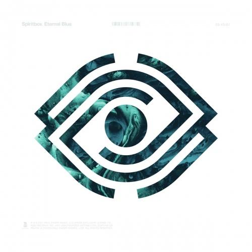 Spiritbox - Eternal Blue