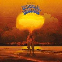 Spiritual Beggars -Earth Blues