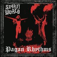 Spiritworld - Pagan Rhythms