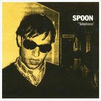 Spoon -Telephono