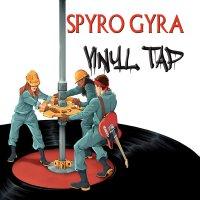 Spyro Gyra -Vinyl Tap