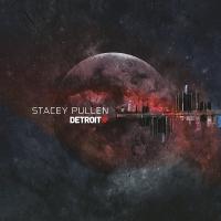 Stacey Pullen - Detroit Love Vol. 1
