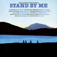 Stand By Me  /  O.S.T. - Stand By Me (Original Soundtrack)