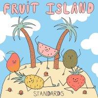 Standards -Fruit Island